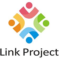 linkproject