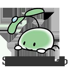 startuplab2