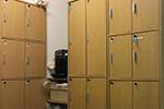 co-working_locker