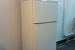 co-working_refrigerator